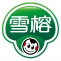 """<strong><span style=""""font-size:16px;"""">雪榕生物</span> </strong>"""